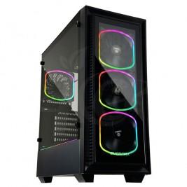 Boîtier PC Enermax StarryFort SF30 Neuf EA